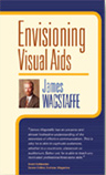 envisioning-visual-aids