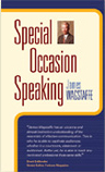 special-occasion-speaking